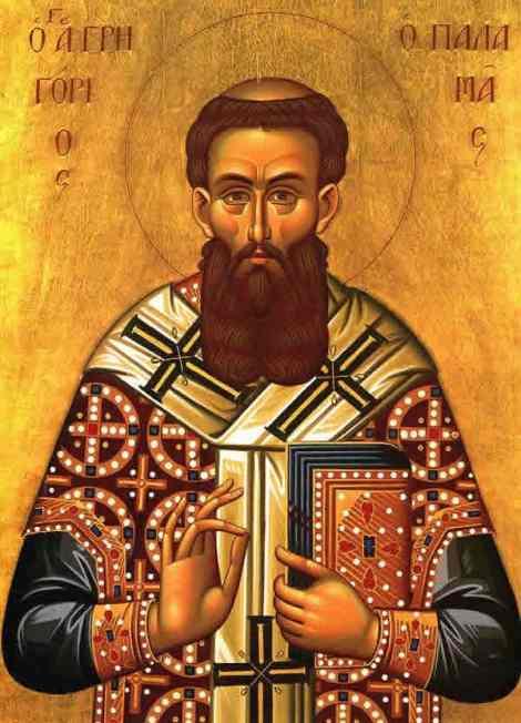 11-14_sv_g_palama_oca-org Всемирното Православие - Статии-новинарски-блок-теология