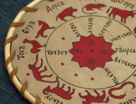 М. Кавръков: След часове настъпва 7523 г. по Българския календар, който е най-старият и най-точният в света!...