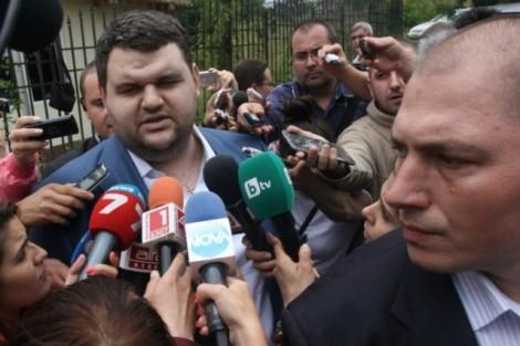 peevski_jurnalisti