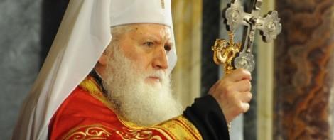 patriarh-neofit-otiva-v-rusiq-216964-1038x576-905x380
