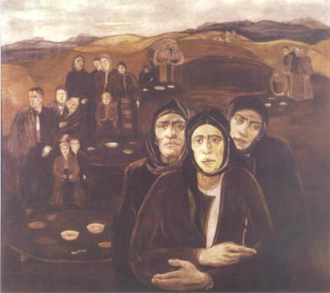 zadushnitsa_pencho_georgiev_1927