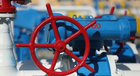 dostavkite-na-gaz-kym-sliven-mogat-da-sprat-sled-31-dekemvri-418611