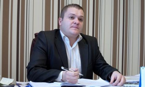 _zam_kmet_rumen_ivanov