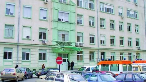 bolnica_sl16