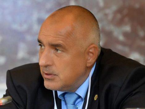 borisov-sayt-678x509