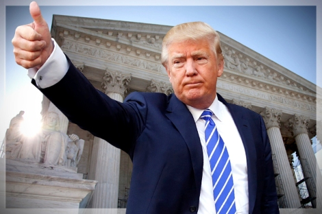 donald_trump_supreme_court2