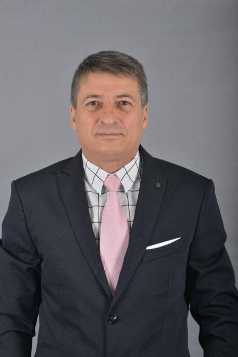 todor_nachev-1