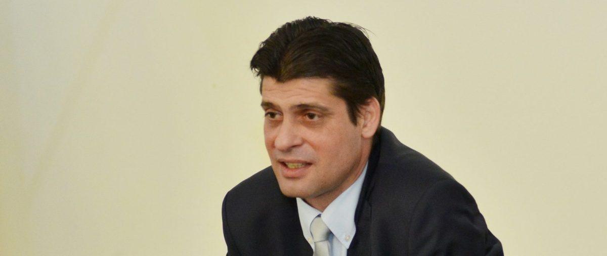 Шефът на ДАНС-Сливен: Няма данни за процеси на радикализация