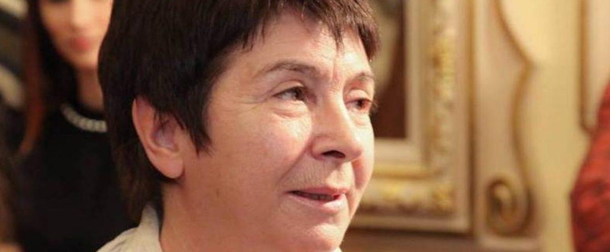 Таня Еленска: Няма да има съкращаване на учители в Сливен!