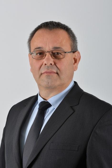 bivshiyat-zam-kmet-na-sliven-stefan-konduzov-ot-chovek-kato-kovachki-vsichko-mozhe-da-se-ochakva