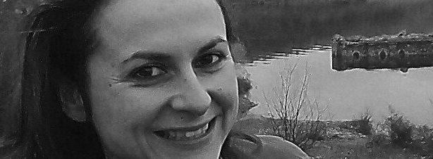 Здрава родилка почина в сливенската болница – скачали ѝ по корема