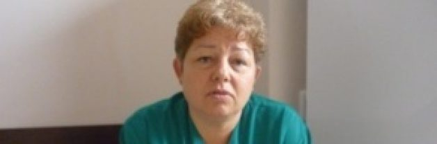 Д-р Юлия Бянкова: Починалата родилка е имала две придружаващи заболявания
