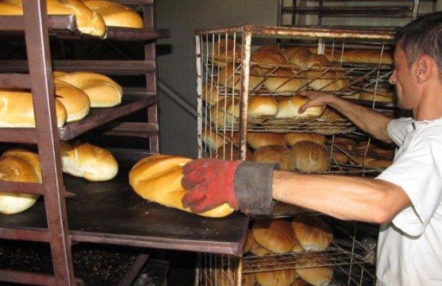 С колко поскъпна хлябът в Сливен?