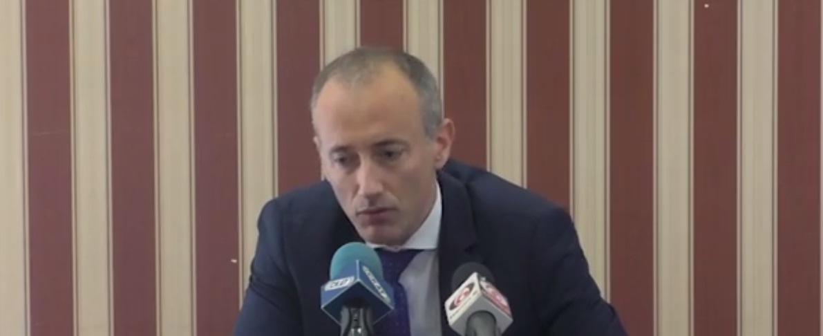 Какво каза в Сливен министърът на образованието /ВИДЕО/
