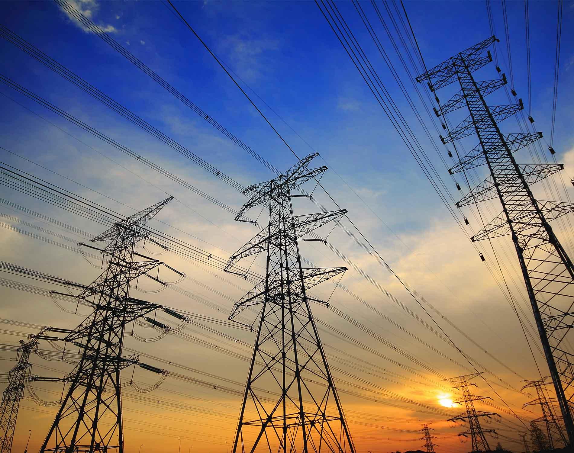 Сливенски депутат: Заплашени сме от нова наказателна процедура заради енергетиката