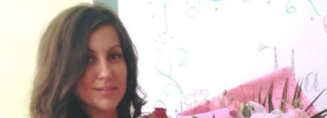 Сливен реализира проект на загиналата при катастрофа учителка Станислава Петкова