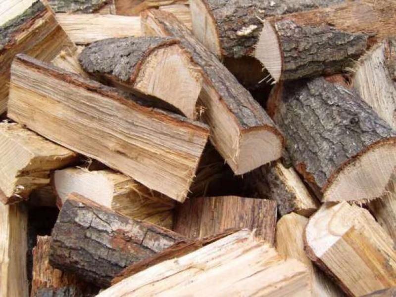 Скок на цените на дървата за огрев