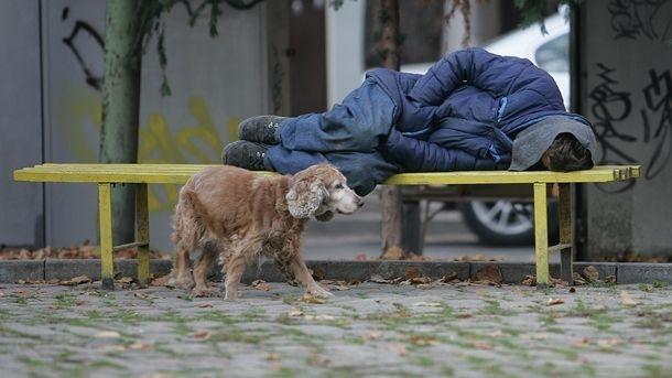 В Сливен ще има приют за бездомници