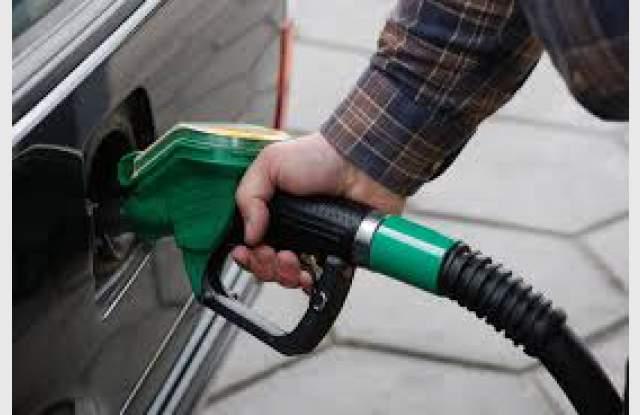 Сливен на трето място по поевтиняване на бензина