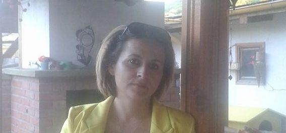 """Майката на починалата родилка Ренета Томова благодари за наградата на дъщеря й – """"Човек на годината"""""""