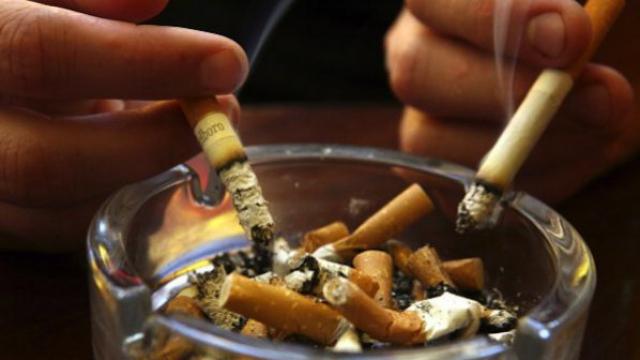 РЗИ-Сливен: Тютюнопушене, злоупотреба с алкохол, нездравословно хранене и ниската физическа активност – причина за основните хронични незаразни болести