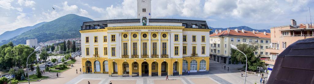 Сливенският кмет с шанс за министерска заплата 4600 лв., ОбС ще решава!