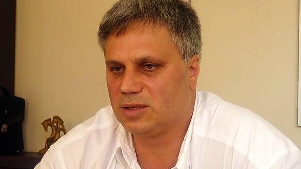 Д-р Васислав Петров: Никой не потърси изоставените в Сливенската болница жени