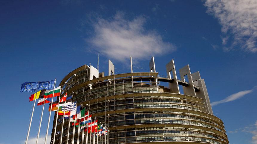 Колко забогатяха българските евродепутати?