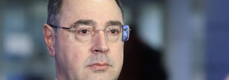 Доц. Георги Попов, ВМА: При по-тежките случаи пневмония от коронавируса се развива на петия ден
