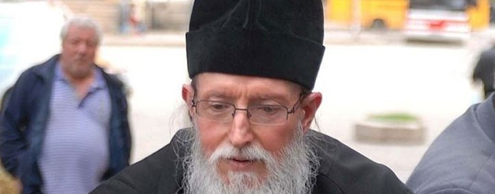 Митрополит Иоаникий изобличи кмет заради заиграване с опасна секта