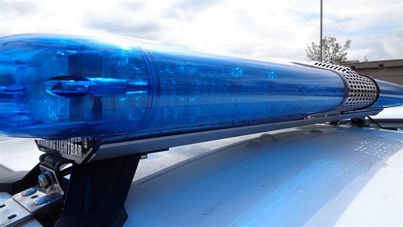 Трима души са задържани при операция на полиция, жандармерия и прокуратура в област Сливен