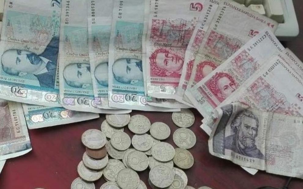 ГЕРБ дава за 2021 повече за пенсии, заплати и здраве