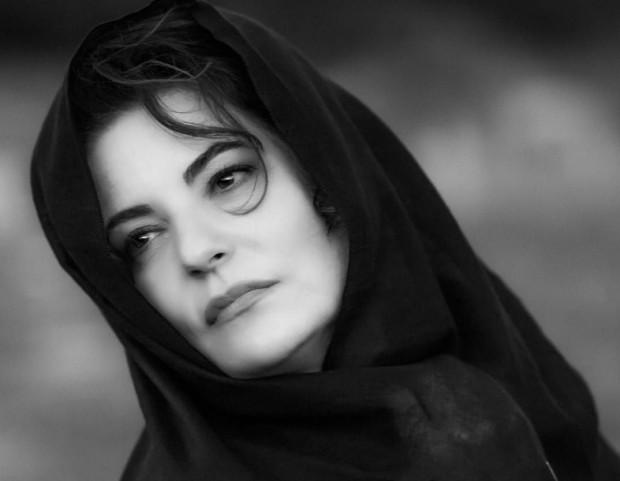Жената на Камен Чанев съсипана: Как ще живея оттук нататък?