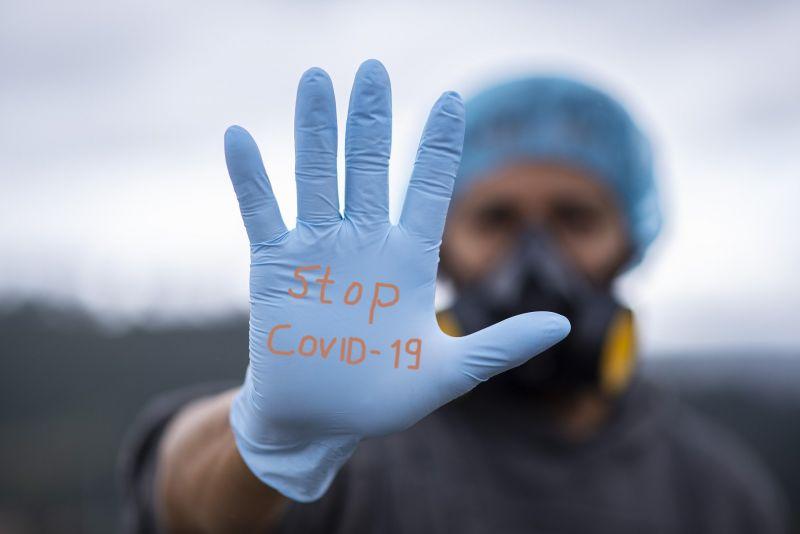 121 са новите случаи на COVID-19 в Сливенско